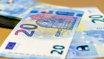 Billete_20_euros