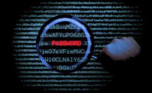 El mayor robo de usuarios y 'passwords' de la historia